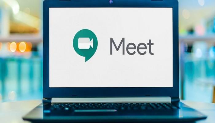 Google Meet لن تسمح باجتماعات تتخطى 60 دقيقة للمستخدمين المجانيين