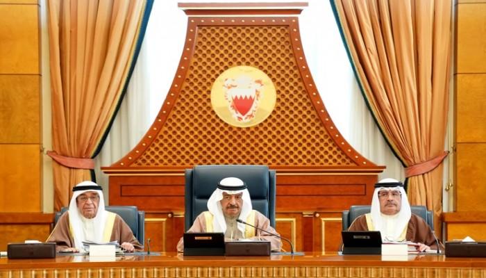 بسبب كورونا.. البحرين تمدد دعم الأجور لمدة 3 أشهر