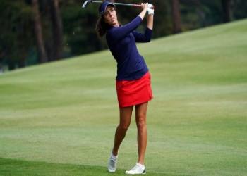 السعودية تسمح بارتداء التنانير القصيرة في بطولة الجولف للسيدات