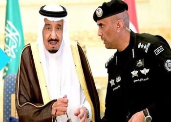 حارس الملوك.. ناشطون سعوديون يحيون الذكرى الأولى لمقتل الفغم