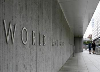 البنك الدولي: كورونا ستجعل نمو آسيا عند أدنى مستوى منذ 1967