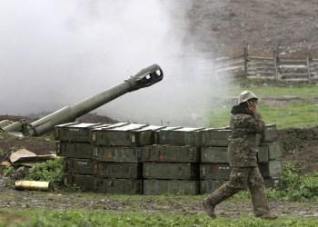 خبراء يحذرون من حرب مفتوحة بسبب المعارك بين أذربيجان وأرمينيا