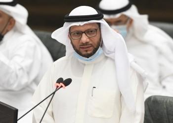 المالية الكويتية تدرس إسقاط ديون مستحقة للحكومة