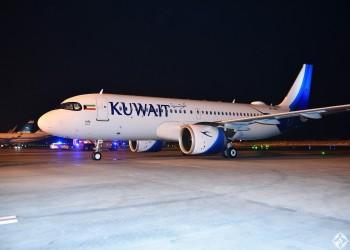 لجنة التحقيق البرلمانية: الخطوط الكويتية بريئة من رشاوى إيرباص