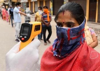 الهند تستعد لضخ حزم تحفيزية لمواجهة كورونا