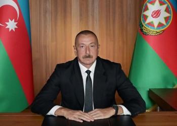 أذربيجان تعلن مقتل 10 مدنيين في المواجهات مع أرمينيا