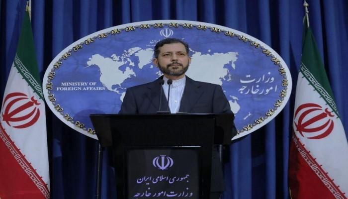 على وقع مواجهات قره باغ.. إيران: لن نسمح باستخدام أراضينا لنقل أسلحة وذخيرة