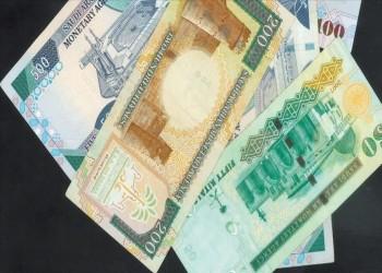 للمرة الأولى.. حيازة البنوك للسندات السعودية تتراجع لـ114 مليار دولار