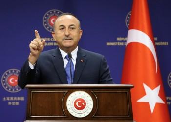 تركيا تؤكد دعمها لأذربيجان في الميدان وعلى طاولة المفاوضات
