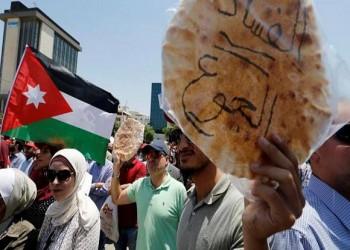قبل المنح.. عجز ميزانية الأردن يصعد 100% في 2020