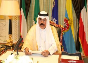 الكويت.. اجتماع طارئ لولي العهد مع رئيسي الوزراء والأمة