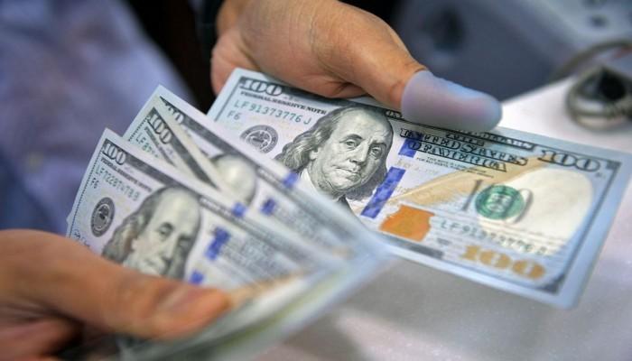 الأولى في الشرق الأوسط.. مصر تطرح سندات خضراء بقيمة 500 مليون دولار