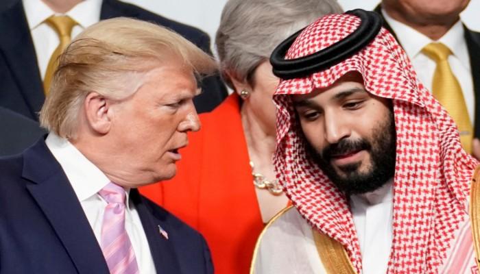 بروس ريدل: السعودية اليوم تهديد خطير للمصالح الأمريكية