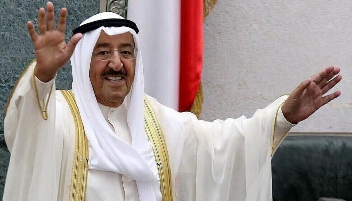 رموز عربية وإسلامية تنعي أمير الكويت