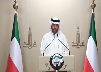 مجلس وزراء الكويت ينادي بولي العهد أميرا للبلاد