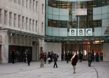 مديرBBC يهدد بعقاب صحفيين غير محايدين على السوشيال ميديا