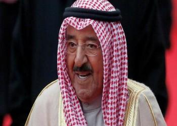 جثمان الأمير الراحل يصل الكويت الأربعاء.. ومراسم الدفن للأقارب فقط