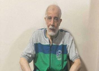 بدء إعادة محاكمات القائم بأعمال مرشد إخوان مصر ديسمبر المقبل