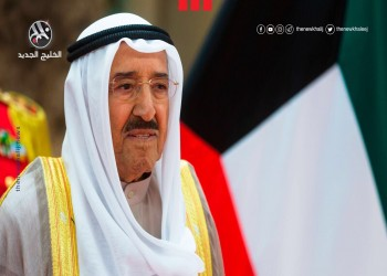 محطات سياسية في تاريخ الكويت منذ الاستقلال.. تعرف عليها