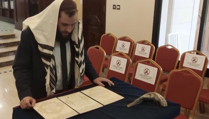 فورين بوليسي: العالم العربي يشهد ربيعا يهوديا بالتزامن مع موجة التطبيع