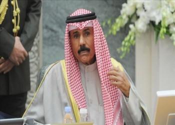 رويترز: أمير الكويت الجديد في مهمة شاقة للتوفيق بين جيران أقوياء متنازعين
