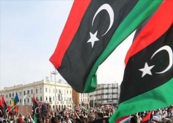 فرقاء ليبيا يتفقون على تبادل المحتجزين أكتوبر المقبل