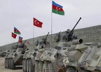 من أرمينيا إلى فرنسا: محور العداء المتصاعد لتركيا