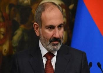 أرمينيا: ندرس الاعتراف رسميا باستقلال ناغورني قره باغ