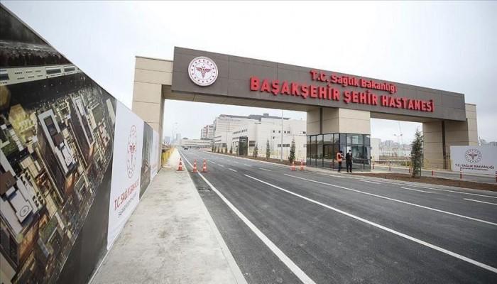 تركيا تجني مليار دولار من السياحة العلاجية في 6 أشهر