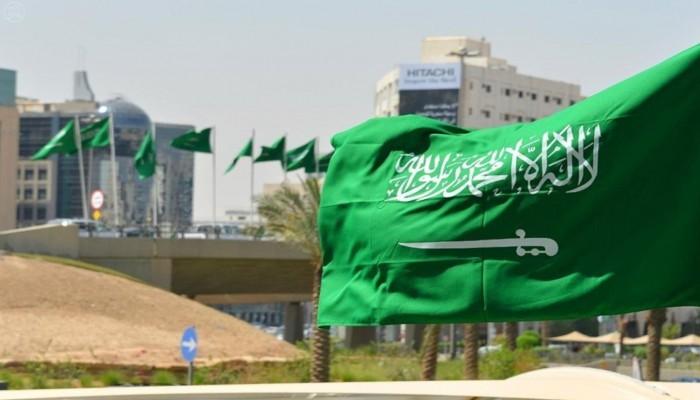 السعودية تتوقع عجزا 145 مليار ريال في ميزانية 2020