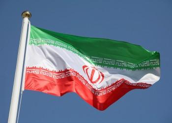 إيران: الإمارات تتدخل بشكل مدمر في دول المنطقة