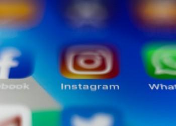 فيسبوك تدخل تعديلا على إنستجرام يتيح التراسل مع ماسنجر