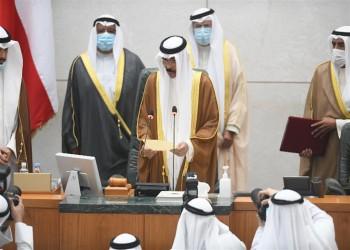 الحالة الكويتية... استثناء يكسر المراوحة