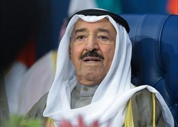 بينهم السيسي وهيثم.. زعماء عرب إلى الكويت للعزاء في الصباح