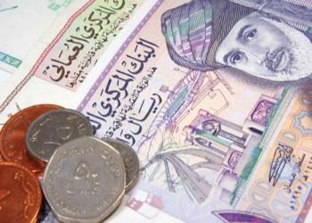 2.8 مليار دولار تراجعا بإيرادات عمان بسبب أسعار النفط