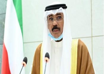 الإذاعة الألمانية: التغيير في الكويت سيكون داخليا وليس خارجيا