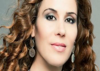 تركيا تفرج عن مغنية ألمانية من أصل كردي سُجنت بتهمة الإرهاب