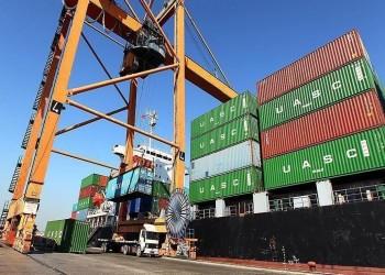 تركيا وألمانيا تستهدفان رفع التبادل التجاري لـ50 مليار دولار