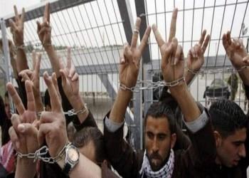 الاحتلال الإسرائيلي يعتقل 37 فلسطينيا بينهم صحفي