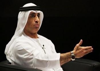 سفير الإمارات بواشنطن: عُمان والسودان لا يتعجلان التطبيع مع إسرائيل