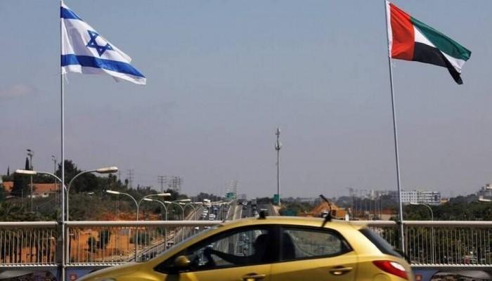 إسرائيل تترقب استقبال 100 ألف سائح إماراتي سنويا