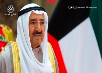 إخوان مصر والدول العربية يعزون بأمير الكويت.. وناشطون: الراحل أحبه الجميع