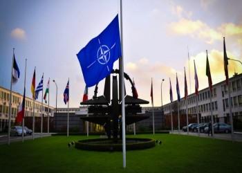 الناتو: تركيا واليونان تتفقان على آلية لتجنب الصدام بالمتوسط