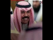 الكويت عرضة للضغوط الإماراتية السعودية بعد وفاة الأمير