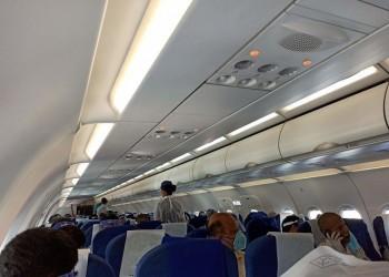 إياتا: قطاع الطيران سيفقد 1.7 مليون وظيفة في الشرق الأوسط