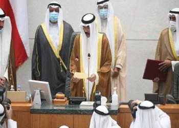المعارضة الكويتية تأمل بانفراجة سياسية في عهد الأمير نواف