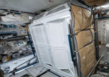 تكلفته 23 مليون دولار.. ناسا تختبر مرحاضا فضائيا جديدا