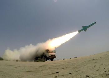 فورين أفيرز: أمريكا ستضطر لتبني استراتيجية مغايرة تجاه إيران.. وهذه أبرز ملامحها