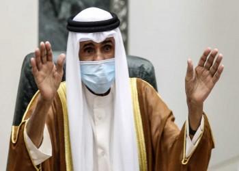 غموض اقتصادي يلوح في الأفق بعد وفاة أمير الكويت