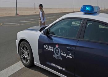 عمان توقف 16 شخصا بتهمة الإخلال بالآداب العامة